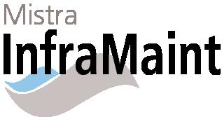 Mistra InfraMaint EN