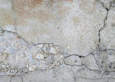 1.3 Betong och stål i byggnadsstrukturer – Förväntad livslängd för underhåll
