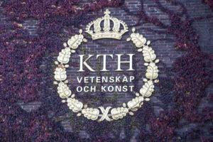 KTH Kungliga tekniska högskolan Royal Academy oc Technology
