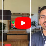 Välj rätt plats för din video