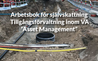 """Hur är läget med """"Asset Management""""?"""