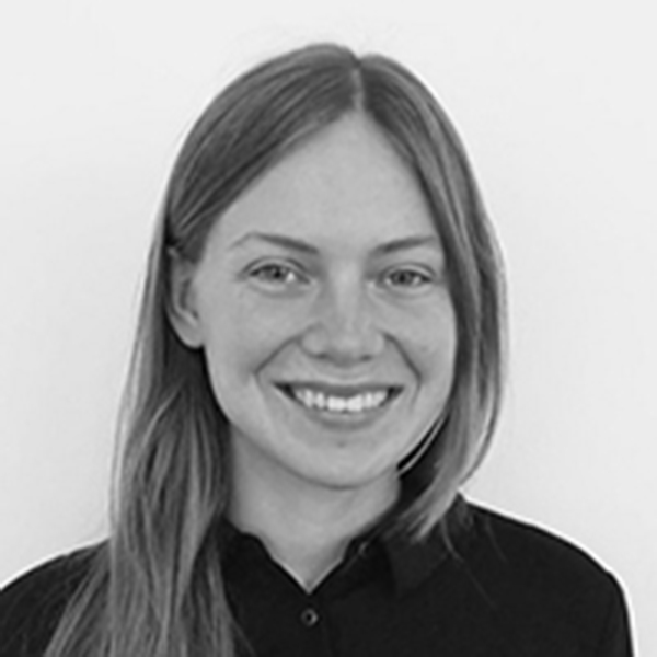 Ebba Gröndahl